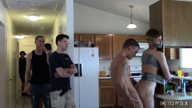 Sketchy-Sex-roommates-hookups-hole-guys-craigslist-my-ass-dick-hot-load-dicks-cumming-013-male-tube-red-tube-gallery-photo