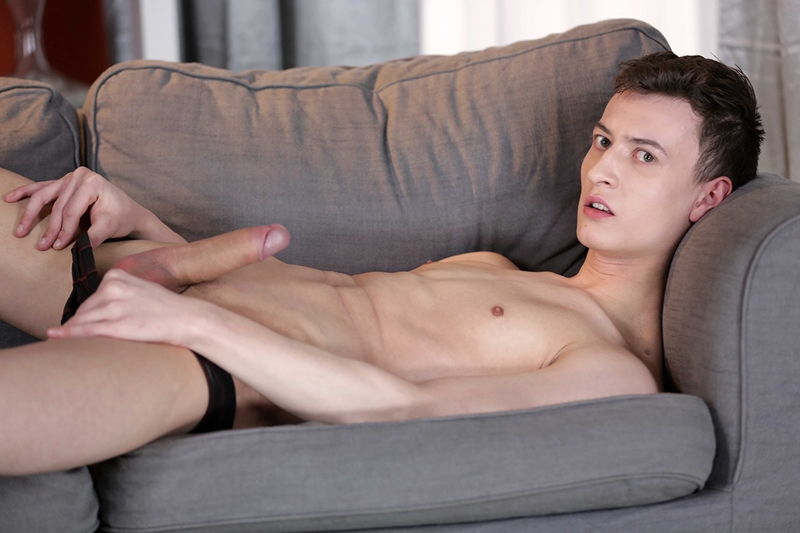 Staxus-Yuri-Adamov-Jace-Reed-young-uncut-knob-raw-ass-fuck-fat-dick-hairless-man-cunt-jizz-piss-slit-spunk-003-male-tube-red-tube-gallery-photo