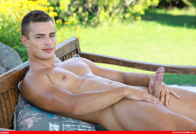 Belami-Big-uncut-dick-Hoyt-Kogan-gay-porn-star-virgin-casting-24-boy-Anniversary-Orgy-Addicted-underwear-001-tube-download-torrent-gallery-photo