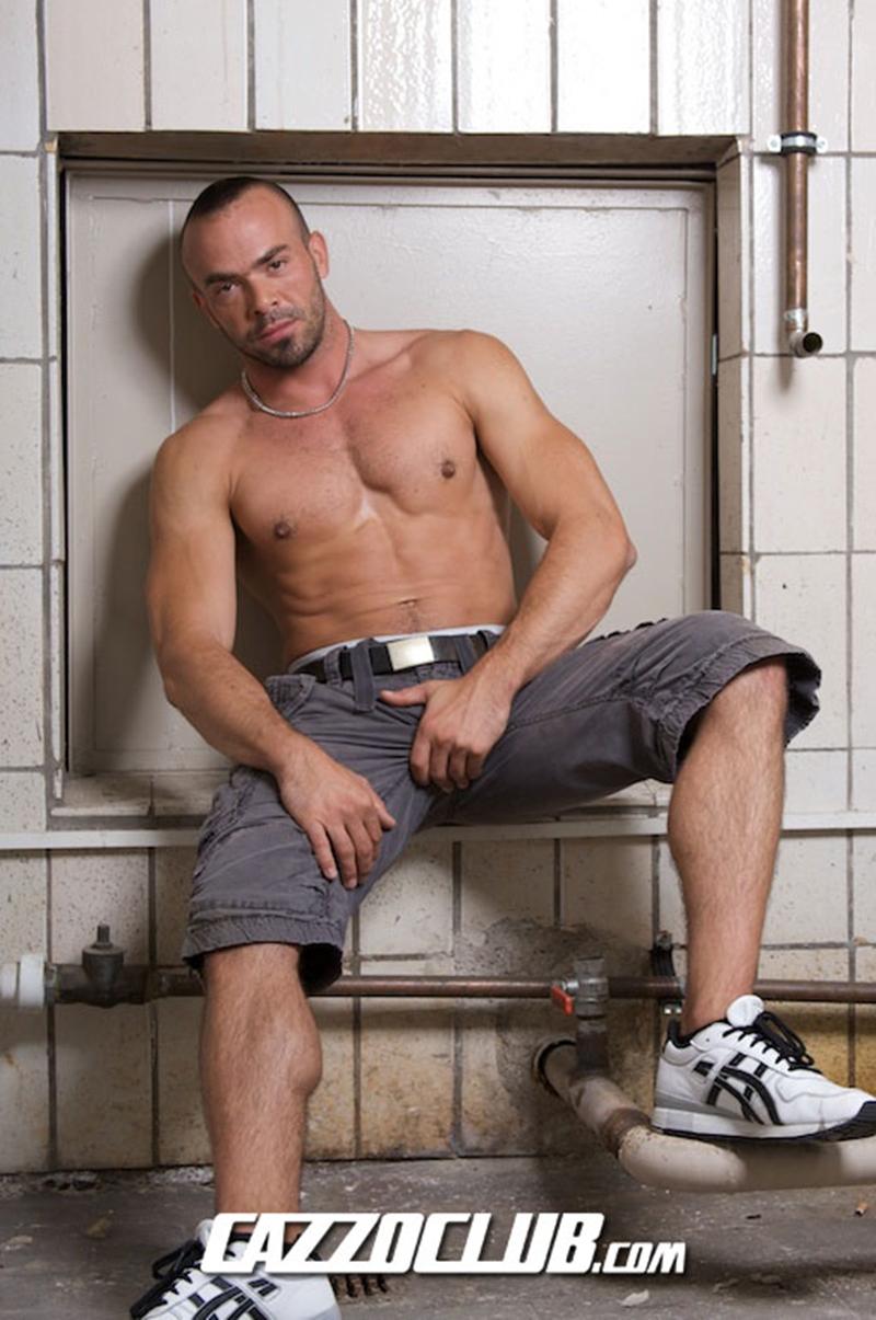 CazzoClub-power-bottom-boy-Moran-Stern-hot-Latino-Toby-Park-huge-boner-suck-Latin-dick-hairy-biker-002-nude-men-tube-redtube-gallery-photo