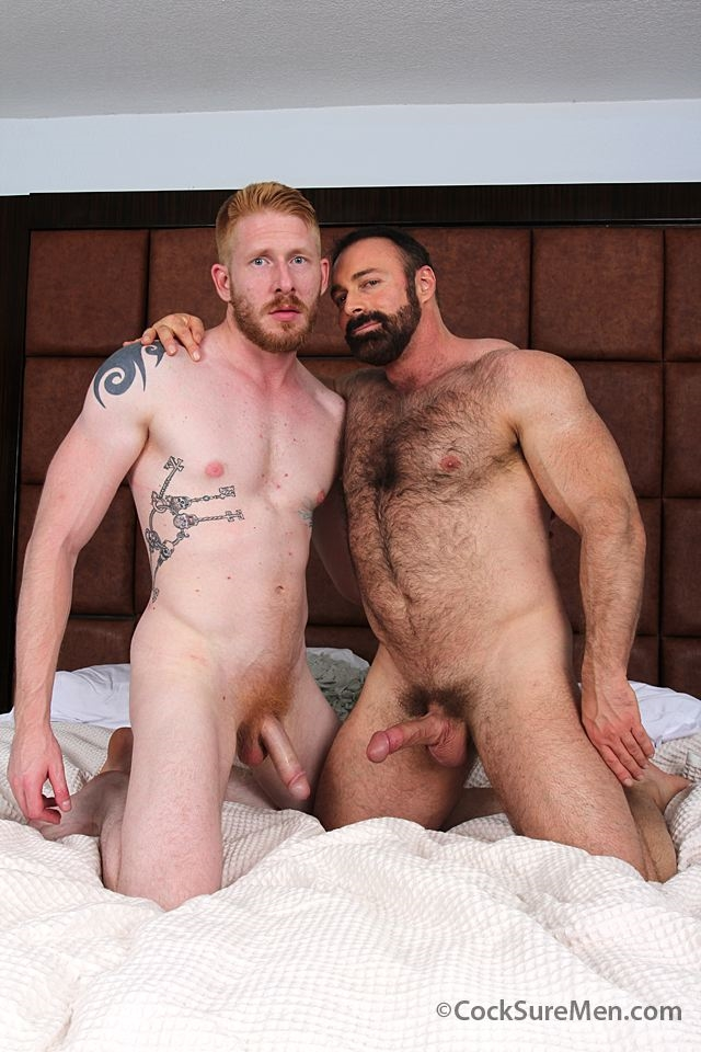 Cocksure-Men-Devan-Bryant-Brad-Kalvo-sweet-hole-tongue-moans-lick-sucks-mouth-huge-cock-hairy-chest-002-male-tube-red-tube-gallery-photo