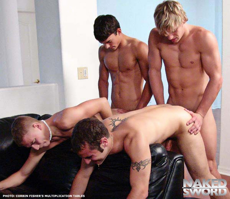CorbinFisher-groups-gay-sex-legends-jerk-suck-fuck-Nick-Ryan-Dirk-Logan-strip-poker-orgy-action-straight-studs-cum-010-tube-download-torrent-gallery-photo