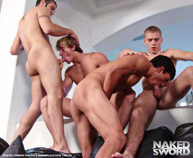 CorbinFisher-groups-gay-sex-legends-jerk-suck-fuck-Nick-Ryan-Dirk-Logan-strip-poker-orgy-action-straight-studs-cum-011-tube-download-torrent-gallery-photo