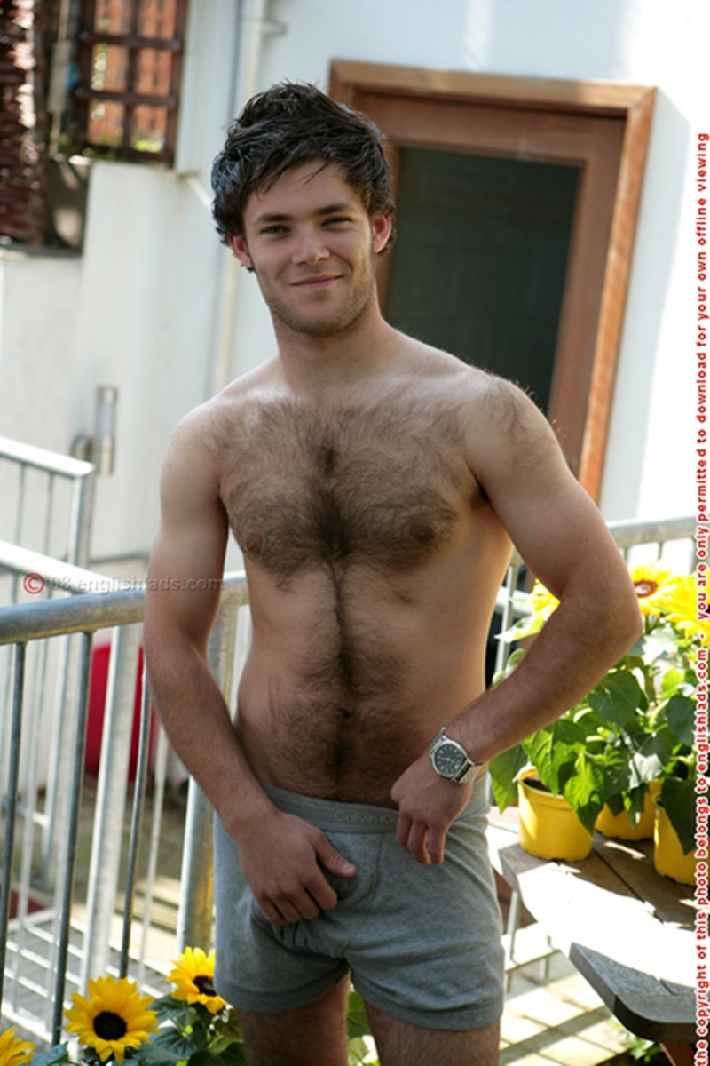 EnglishLads-20-years-old-7-inch-uncut-cock-straight-boy-hairy-chest-Danny-Russell-hairiest-lad-bear-cub-001-tube-download-torrent-gallery-photo