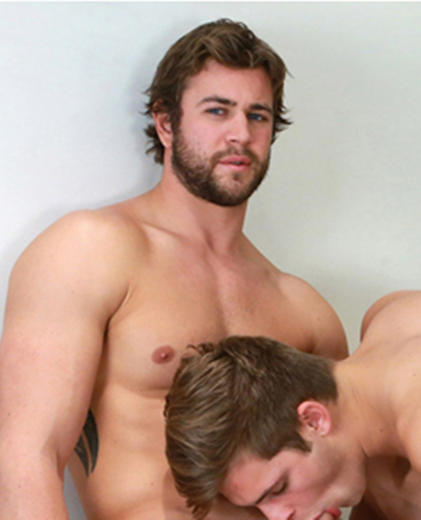 EnglishLads-Corey-Burns-rugby-player-Jack-Windsor-uncut-cock-straight-guys-ass-holes-cumshots-wanking-suck-001-male-tube-red-tube-gallery-photo