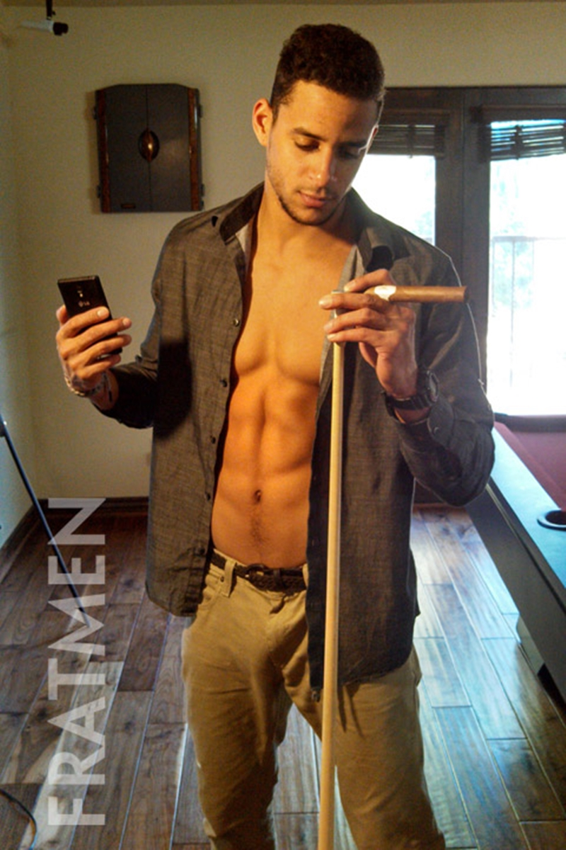 Fratmen-black-young-dude-paris-selfie-POV-jerk-off-video-huge-thick-black-dick-jerking-cumshot-003-male-tube-red-tube-gallery-photo