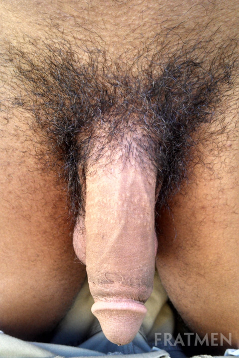 Fratmen-black-young-dude-paris-selfie-POV-jerk-off-video-huge-thick-black-dick-jerking-cumshot-010-male-tube-red-tube-gallery-photo