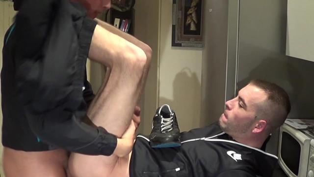 French-Dudes-Jordan-Kiffeur-Greg-Centuri-hard-cock-face-fucking-Nike-sneaker-worship-ass-tongue-finger-017-male-tube-red-tube-gallery-photo
