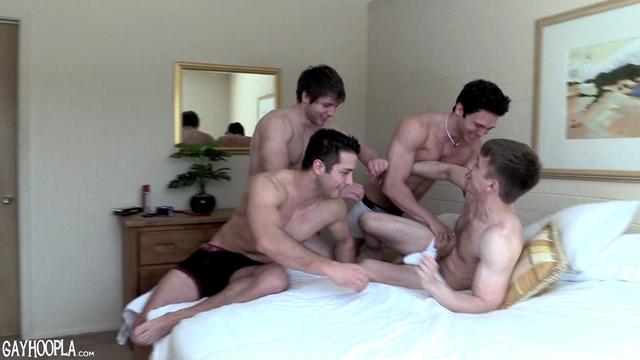 Gay-Hoopla-GayHoopla-five-way-JJ-Swift-Jaden-Storm-Cole-Money-Dmitry-Dickov-Philip-Anadarko-gang-bang-orgy-002-male-tube-red-tube-gallery-photo