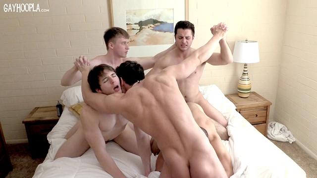Gay-Hoopla-GayHoopla-five-way-JJ-Swift-Jaden-Storm-Cole-Money-Dmitry-Dickov-Philip-Anadarko-gang-bang-orgy-010-male-tube-red-tube-gallery-photo
