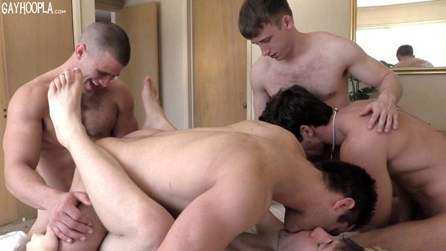 Gay-Hoopla-GayHoopla-five-way-JJ-Swift-Jaden-Storm-Cole-Money-Dmitry-Dickov-Philip-Anadarko-gang-bang-orgy-015-male-tube-red-tube-gallery-photo