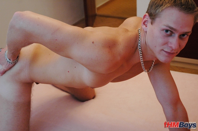 HMBoys-young-straight-stud-Daniel-D-strips-naked-jerks-small-boy-cock-huge-cumshot-creamy-boy-cum-015-male-tube-red-tube-gallery-photo