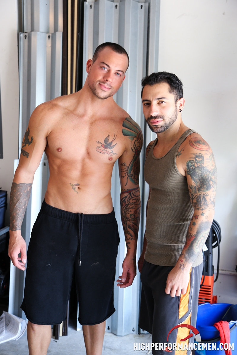 HighPerformanceMen-tattoo-muscled-stud-Sean-Duran-towers-Nick-Cross-pounds-deep-ass-explosive-ending-002-tube-download-torrent-gallery-photo