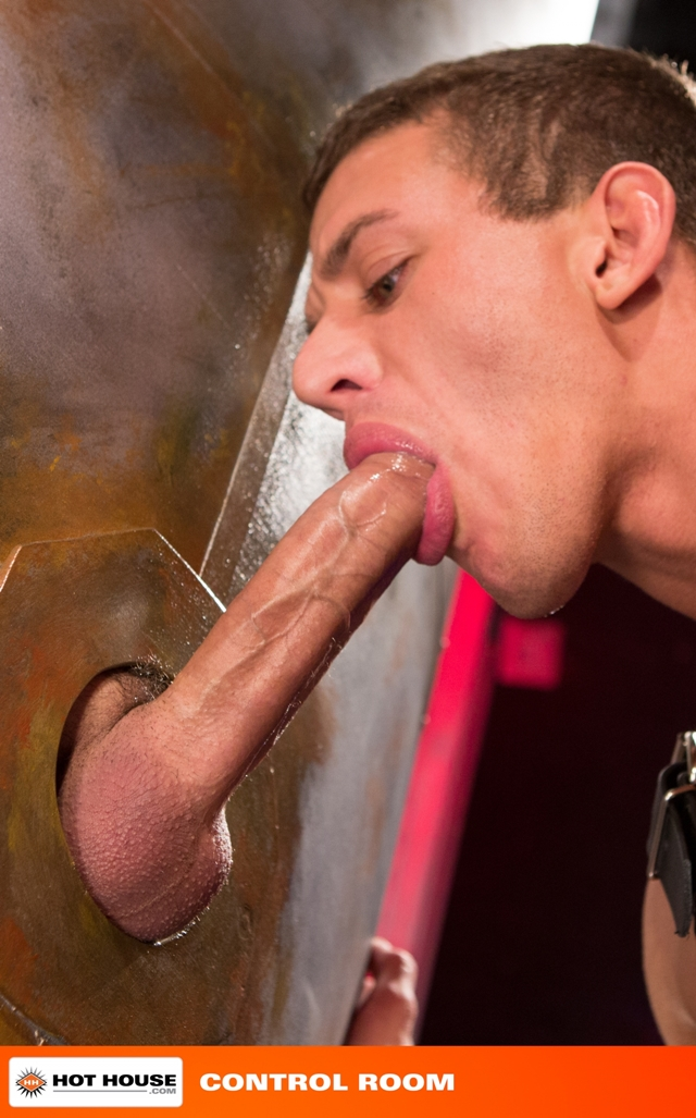 Hothouse-Alexander-Gustavo-glory-hole-ten-dick-deep-throat-cocksucker-blowjobs-thick-hot-cum-009-male-tube-red-tube-gallery-photo