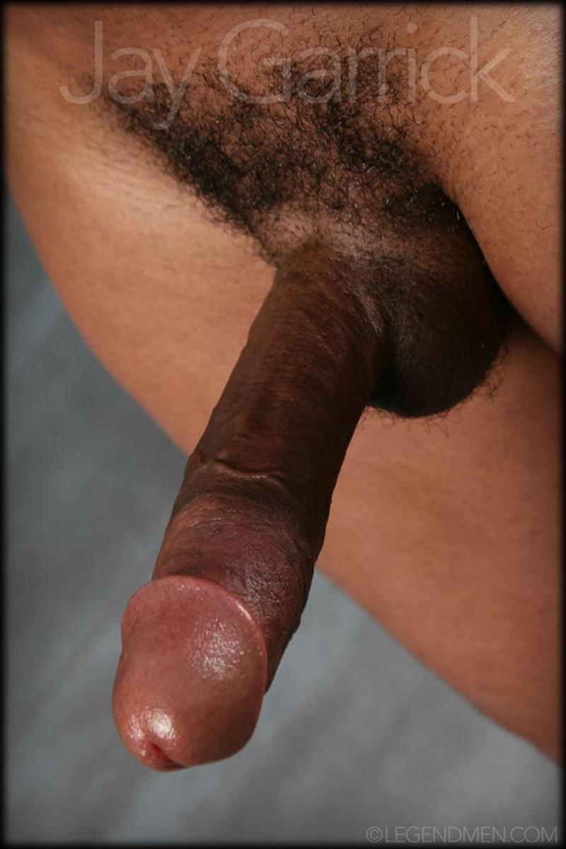 Legend Men big muscle bodybuilder Jay Garrick nude huge black dick super fit ripped rippling abs jerks cum 006 nude men tube redtube gallery photo - Jay Garrick