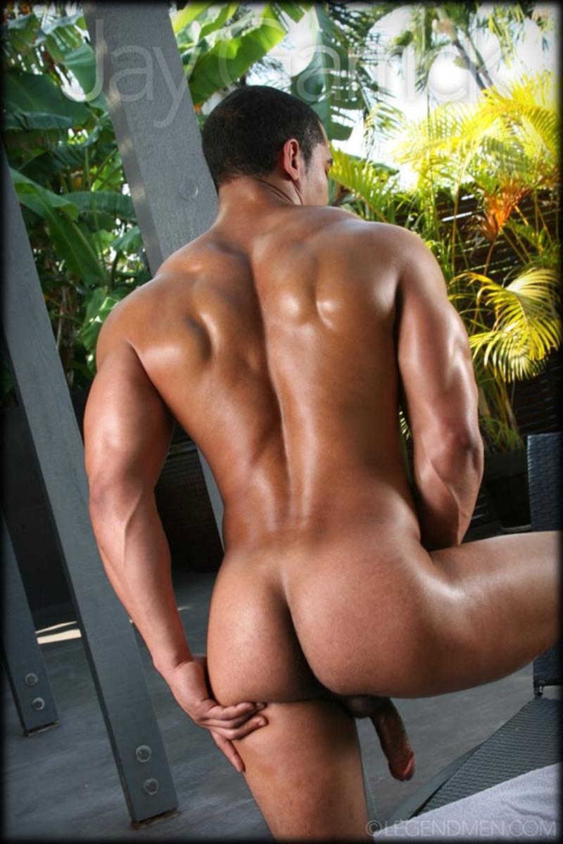 Legend Men big muscle bodybuilder Jay Garrick nude huge black dick super fit ripped rippling abs jerks cum 008 nude men tube redtube gallery photo - Jay Garrick