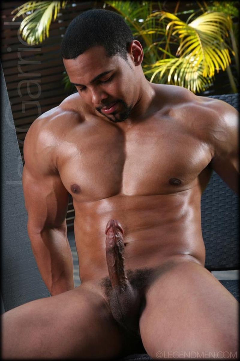 Legend Men big muscle bodybuilder Jay Garrick nude huge black dick super fit ripped rippling abs jerks cum 009 nude men tube redtube gallery photo - Jay Garrick