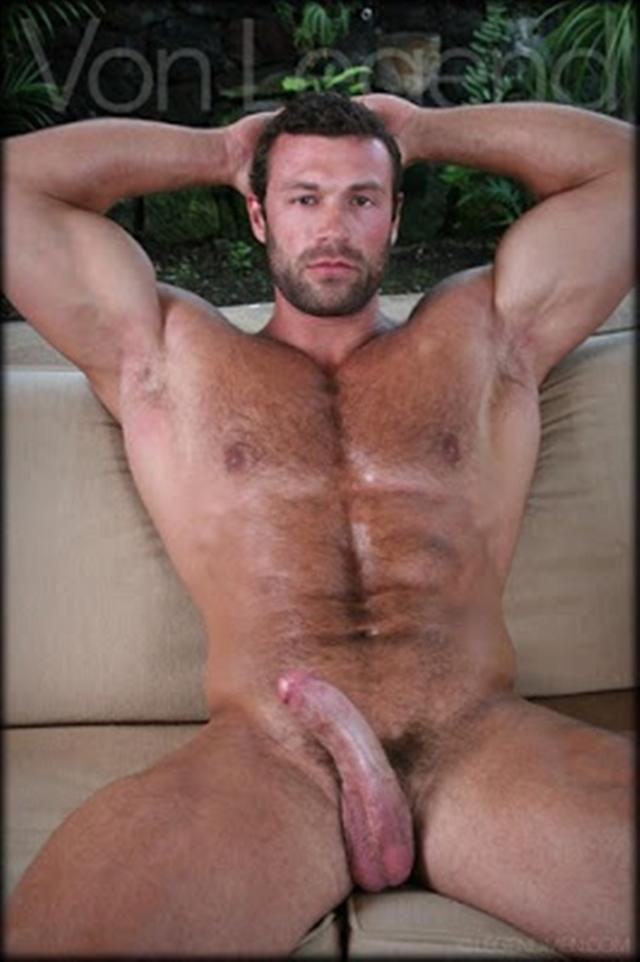 Legend-Men-nude-bodybuilder-bearded-hairy-chested-hunk-Von-Legend-aka-Matt-Davis-strips-bare-big-muscle-dick-007-male-tube-red-tube-gallery-photo