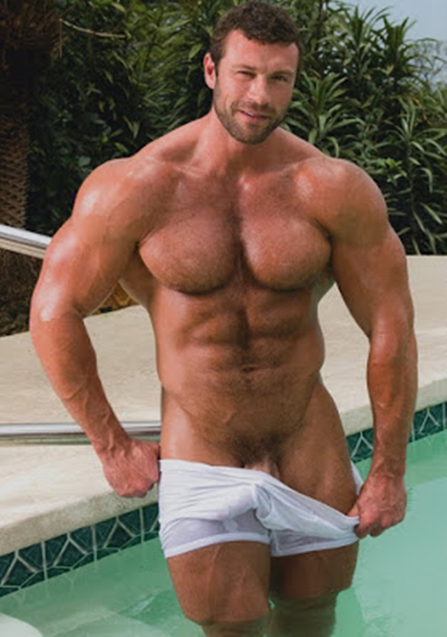 Legend-Men-nude-bodybuilder-bearded-hairy-chested-hunk-Von-Legend-aka-Matt-Davis-strips-bare-big-muscle-dick-008-male-tube-red-tube-gallery-photo