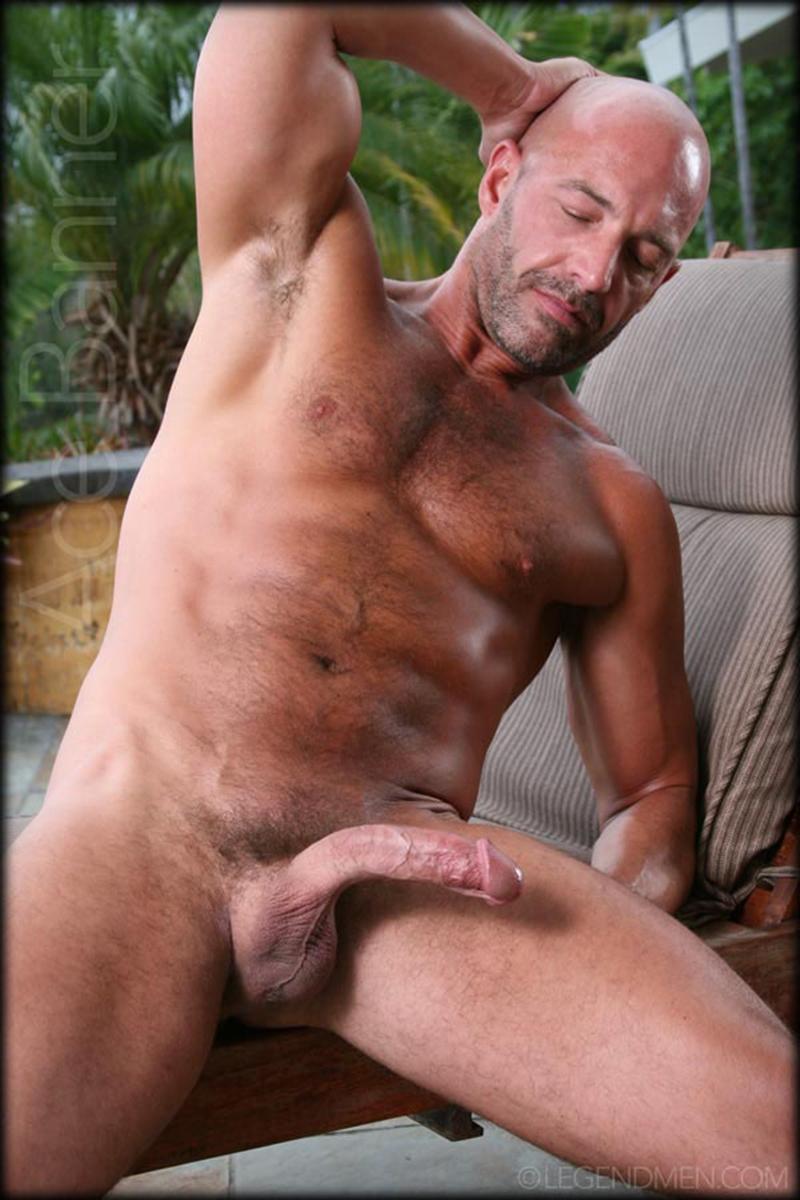 LegendMen-shaved-head-muscled-bodybuilder-Ace-Banner-strips-naked-masturbates-big-muscle-dick-hard-erect-009-male-tube-red-tube-gallery-photo