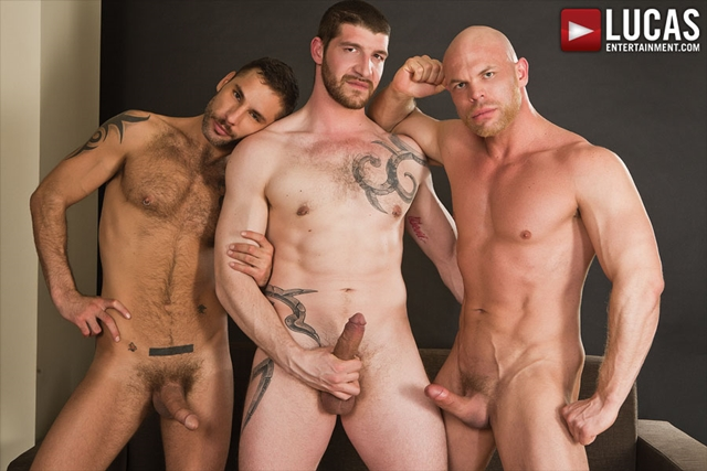 Lucas-Entertainment-two-cocks-one-asshole-Jonathan-Agassi-Jeff-Stronger-Marco-Milan-bottom-guy-bitch-001-male-tube-red-tube-gallery-photo