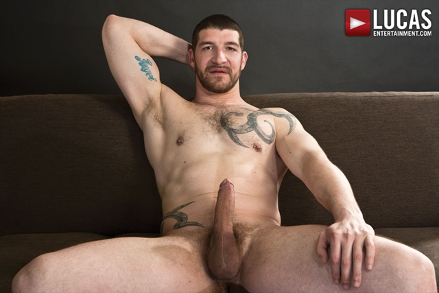 Lucas-Entertainment-two-cocks-one-asshole-Jonathan-Agassi-Jeff-Stronger-Marco-Milan-bottom-guy-bitch-005-male-tube-red-tube-gallery-photo