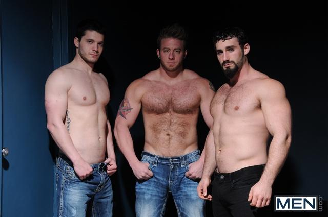 Men-com-Happy-Hour-gay-orgy-Johnny-Rapid-blindfolded-gang-banged-Aaron-Bruise-Haigen-Sence-Jaxton-Wheeler-001-male-tube-red-tube-gallery-photo