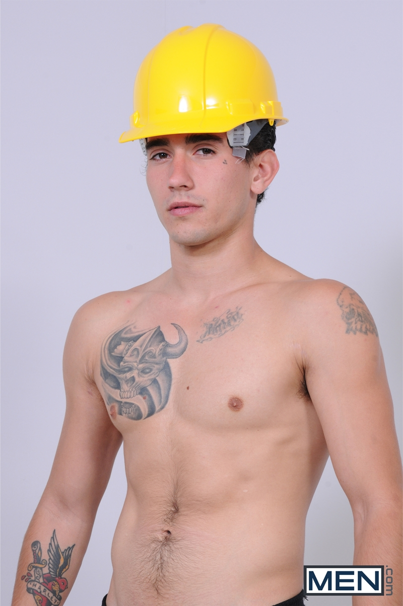 Men-com-hot-naked-construction-workers-Tom-Faulk-jackhammer-fuck-James-Dickson-ass-cock-suckers-004-male-tube-red-tube-gallery-photo