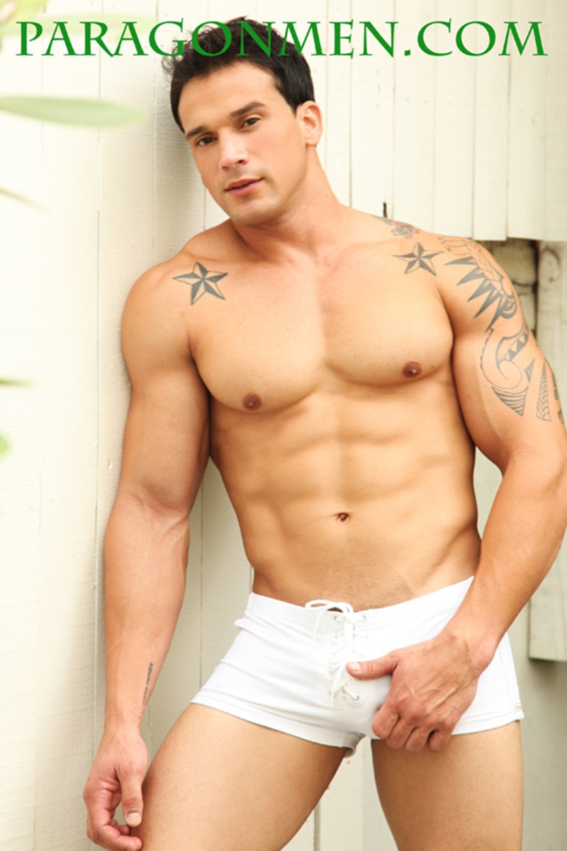 ParagonMen-ripped-muscle-stud-Marcel-Hans-Rodriguez-micro-white-underwear-big-cock-package-shorts-006-tube-download-torrent-gallery-photo