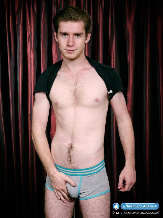 Picturethisstudios-straight-young-heart-throb-Jeff-Bishop-cock-balls-shaved-hairy-uncut-cock-007-male-tube-red-tube-gallery-photo