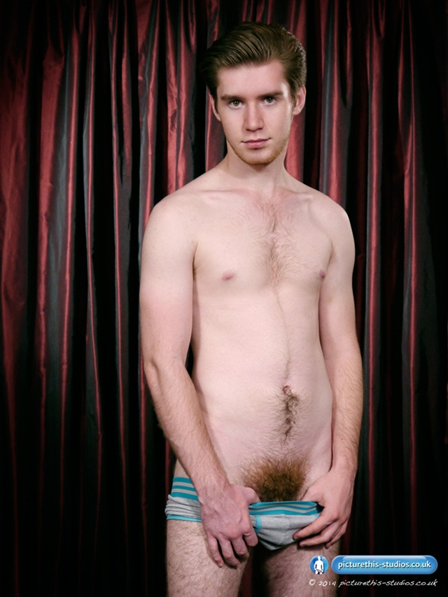 Picturethisstudios-straight-young-heart-throb-Jeff-Bishop-cock-balls-shaved-hairy-uncut-cock-011-male-tube-red-tube-gallery-photo