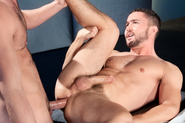 Raging-Stallion-naked-muscle-men-Colt-Rivers-Chris-Bines-slaps-cheeks-plump-smooth-ass-plenty-verbal-007-male-tube-red-tube-gallery-photo