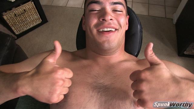 Spunk-worthy-Furry-straight-Marine-Nevin-happy-ending-massage-guy-masseur-short-hard-on-erection-018-male-tube-red-tube-gallery-photo