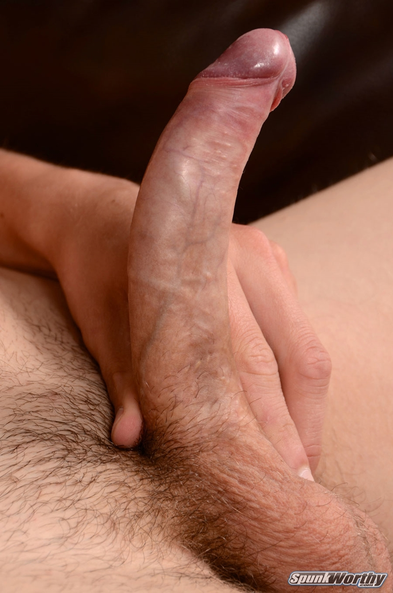 image Porno gay straight masturbate first time