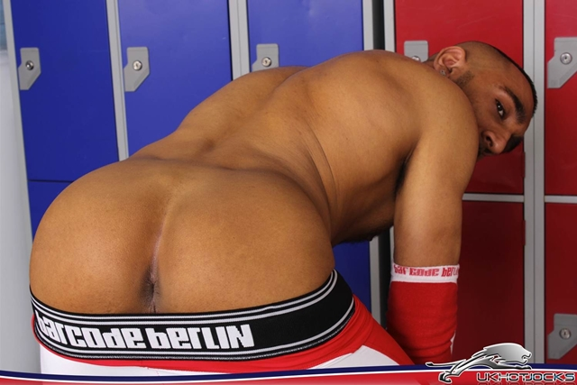 UK-Hot-Jocks-Adam-Nivad-Pakistani-Arabian-aggressive-top-thick-dark-dick-broad-shoulders-muscular-hairy-013-male-tube-red-tube-gallery-photo