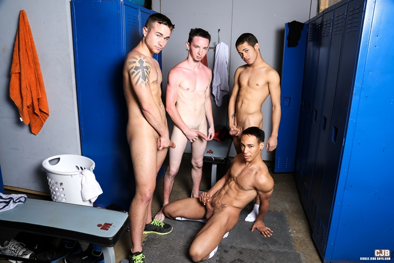 CircleJerkBoys-Trent-Jackson-Leo-Sweetwood-Jonathan-Cordona-locker-room-Santiago-Figueroa-hung-dick-load-cum-smooth-college-jock-015-tube-download-torrent-gallery-photo