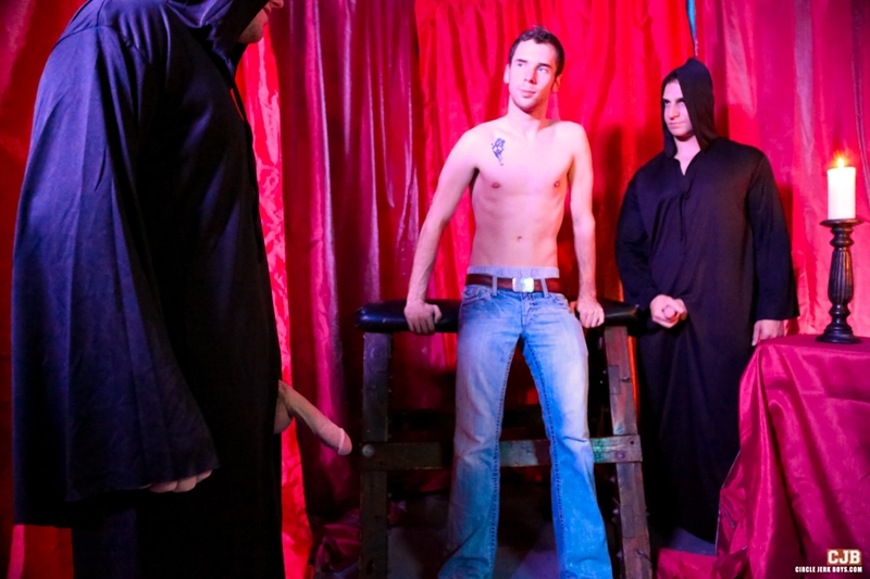 CircleJerkBoys-Tripp-Townsend-secret-fittest-jocks-big-boners-initiation-ritual-cumshots-boys-jerking-fraternity-members-004-tube-download-torrent-gallery-photo
