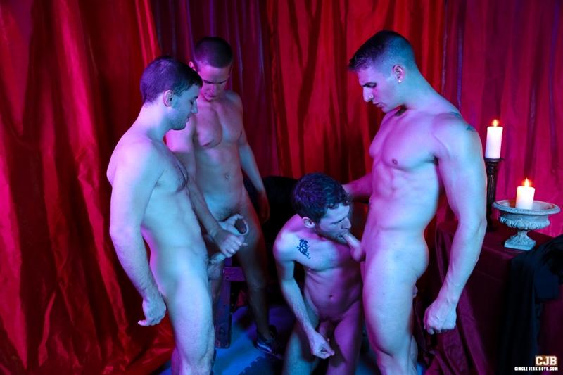 CircleJerkBoys-Tripp-Townsend-secret-fittest-jocks-big-boners-initiation-ritual-cumshots-boys-jerking-fraternity-members-010-tube-download-torrent-gallery-photo