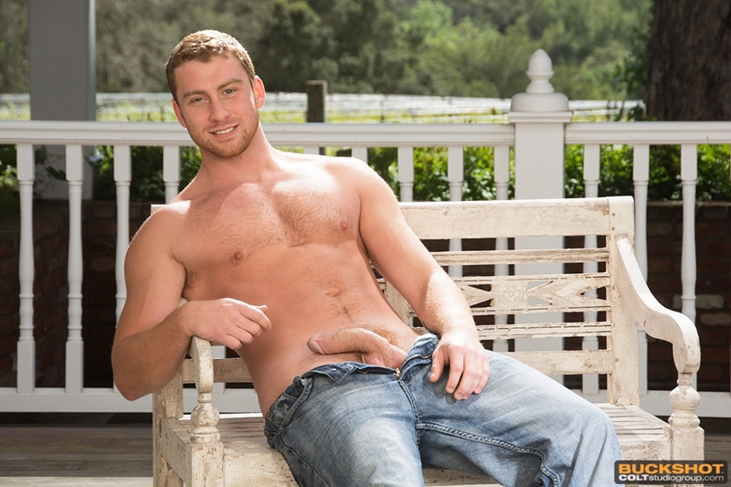 ColtStudios-Jimmy-Durano-Connor-Maguire-muscled-torso-stroking-big-hard-dick-tight-asshole-shoots-morning-cum-load-wood-007-tube-download-torrent-gallery-photo