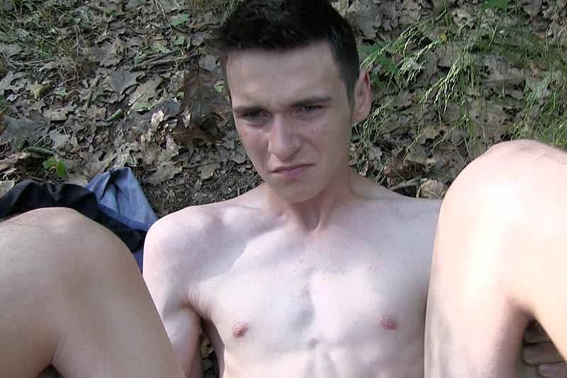 CzechHunter-148-private-parts-Cute-shy-virgin-sweet-18-cute-career-erotic-photo-shooting-unemployed-Prague-013-tube-download-torrent-gallery-photo