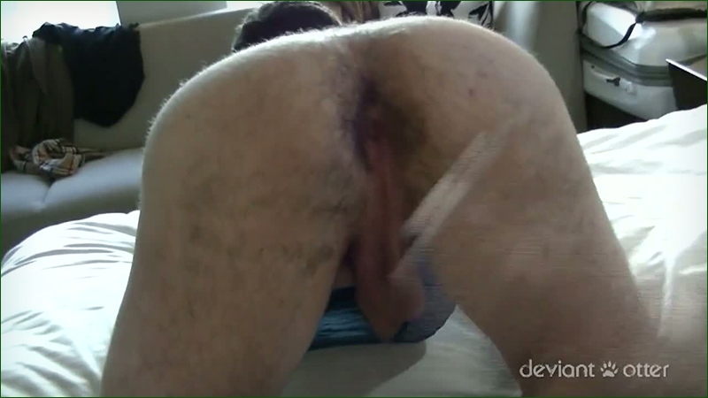 DeviantOtter-Dom-buddy-kinky-straight-dude-bi-curious-sexy-strap-on-dildo-fucking-dudes-gay-escort-cock-pound-ass-hole-010-tube-download-torrent-gallery-photo