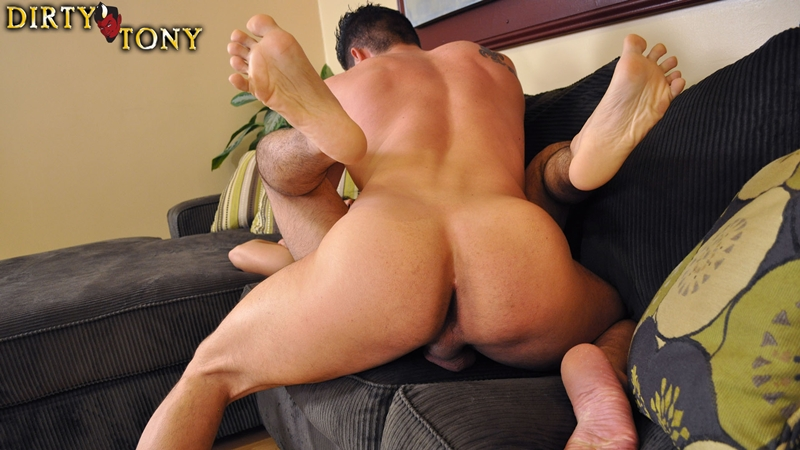 DirtyTony-Liam-Santiago-Reid-Hartley-foreskin-sucking-uncut-monster-ass-hole-stretched-brown-cock-abs-feet-shoots-wad-010-tube-download-torrent-gallery-photo