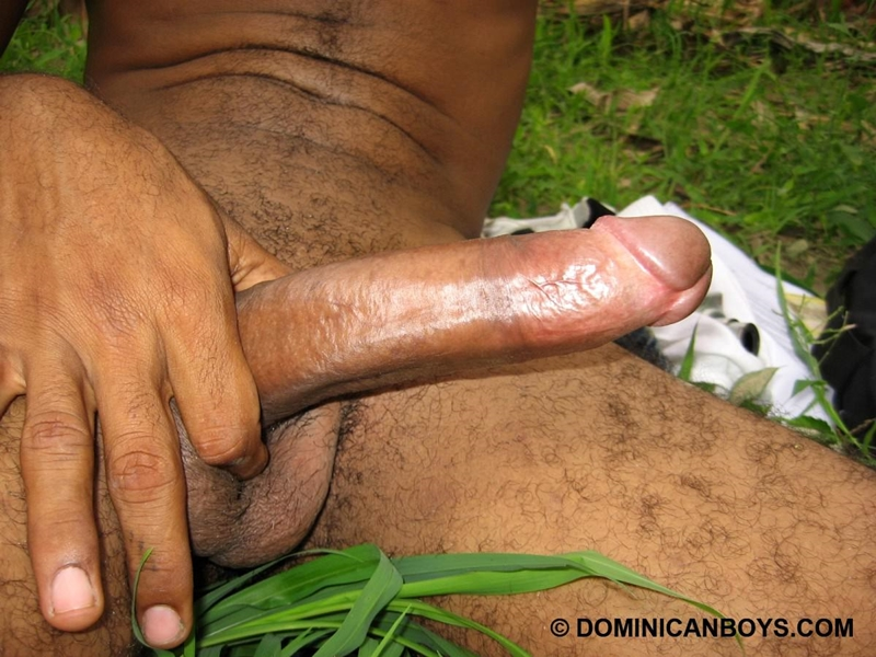 DominicanBoys-Juan-sexy-light-chocolate-brown-twink-body-hair-masculine-21-year-old-massive-9-nine-inch-cock-001-tube-download-torrent-gallery-photo