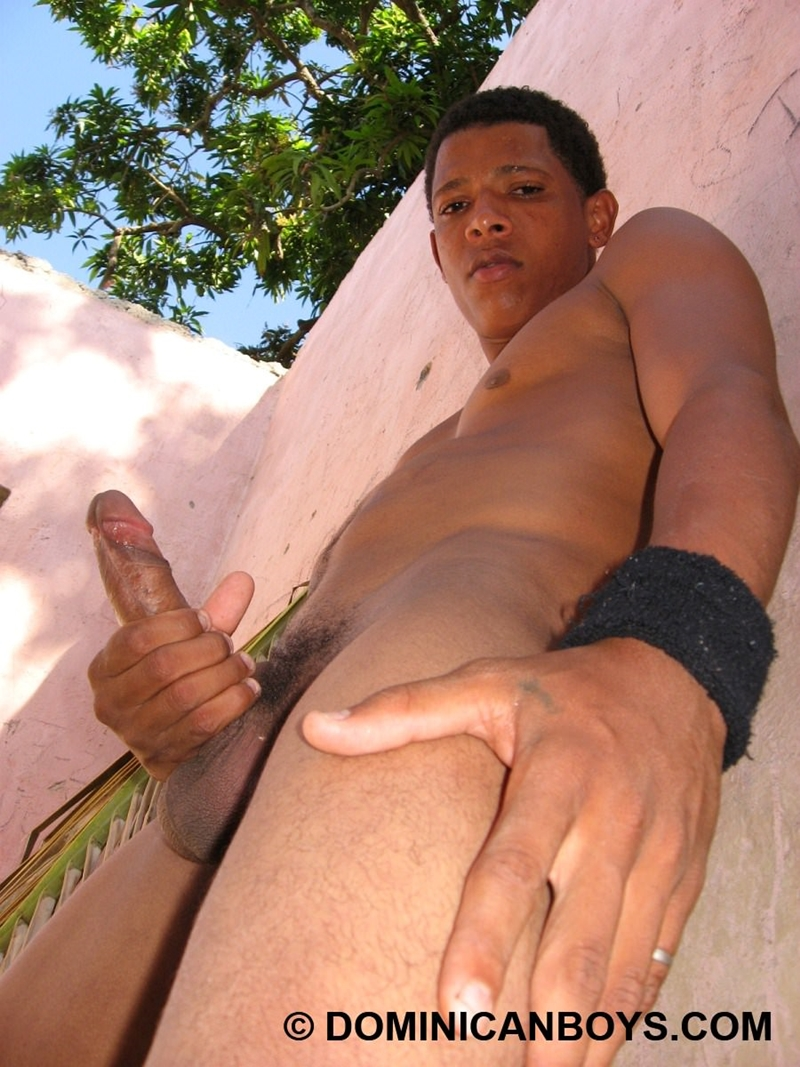 DominicanBoys-smooth-sexy-Haward-huge-uncut-cock-erect-grows-9-inch-22-years-old-black-dude-works-uncle-banana-farm-011-tube-download-torrent-gallery-photo