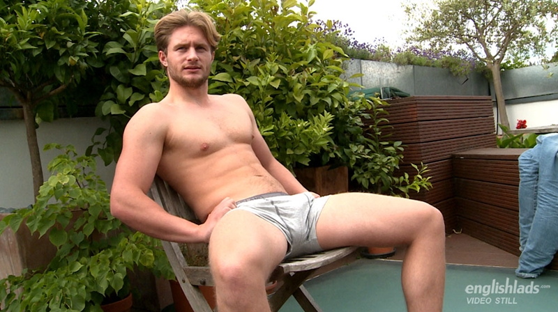 EnglishLads-Aaron-Janes-stubble-beard-muscular-young-man-boxers-wanks-off-bum-man-hole-blond-hair-unloads-huge-uncut-cock-massive-001-tube-download-torrent-gallery-photo
