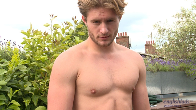 EnglishLads-Aaron-Janes-stubble-beard-muscular-young-man-boxers-wanks-off-bum-man-hole-blond-hair-unloads-huge-uncut-cock-massive-003-tube-download-torrent-gallery-photo