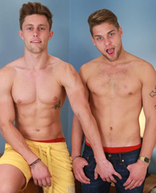 EnglishLads-Ricky-Hampton-only-solo-Cameron-Donald-massage-big-uncut-cock-cum-huge-cumloads-first-time-straight-guy-gay-for-pay-003-tube-download-torrent-gallery-photo