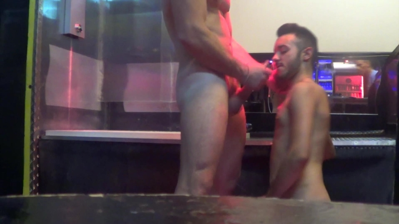 FrenchDudes-Alex-Kiffeur-all-fours-Kevin-Sportswear-pounding-ass-doggy-style-Rekins-lubes-up-double-penetration-balls-ass-blowjob-010-tube-download-torrent-gallery-photo