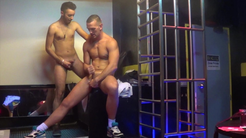 FrenchDudes-Alex-Kiffeur-all-fours-Kevin-Sportswear-pounding-ass-doggy-style-Rekins-lubes-up-double-penetration-balls-ass-blowjob-017-tube-download-torrent-gallery-photo