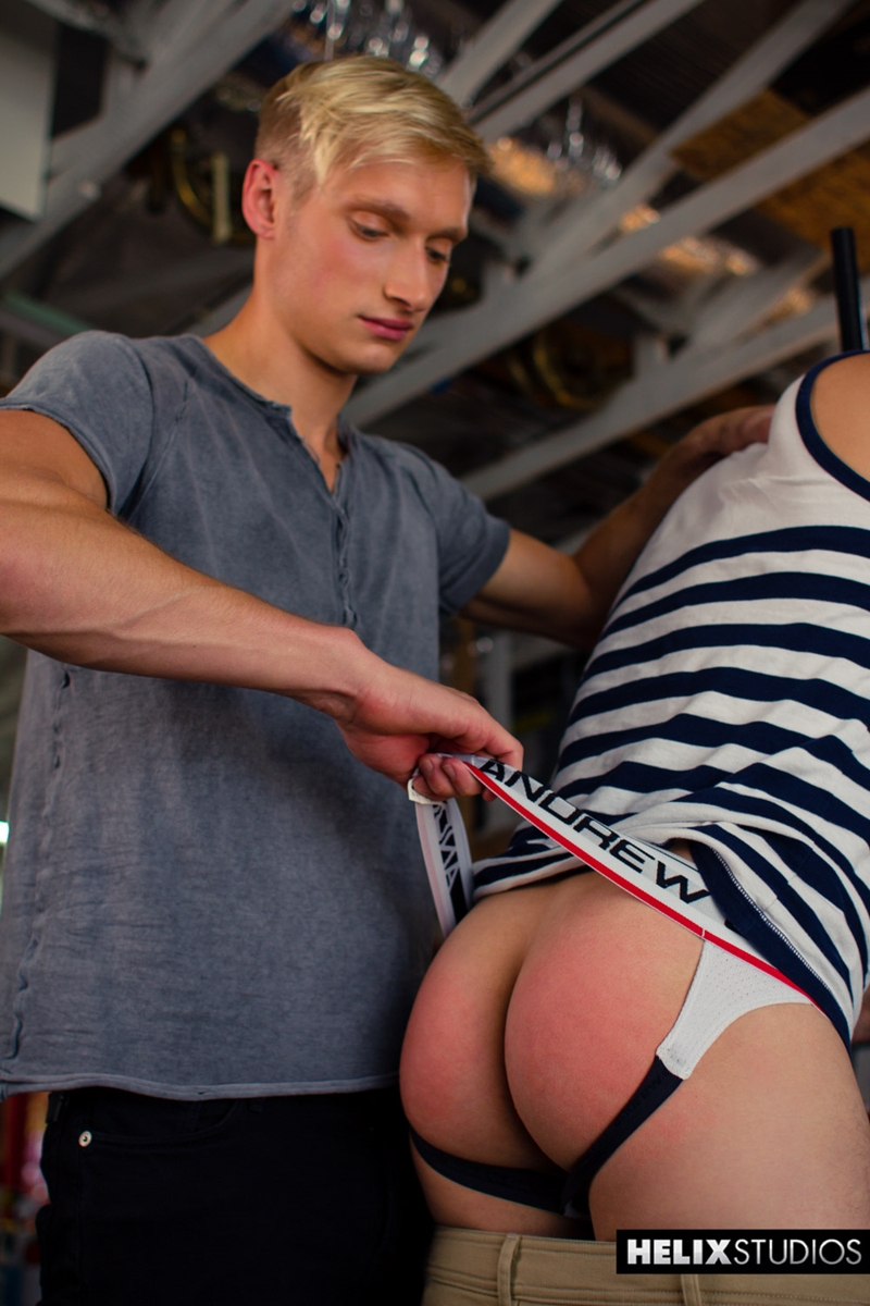 HelixStudios-Kody-Knight-Max-Carter-corporal-punishment-bad-boys-pants-smooth-bubble-butt-blond-firm-hand-spanked-cheeks-cock-ass-008-tube-download-torrent-gallery-photo